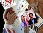 نقشه منافقین زندانی پس از حمله همقطارانشان به ایران چه بود؟