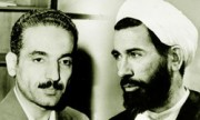 اشرافیتگرایی چه صدماتی به نظام اسلامی میزند؟