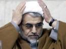هزینه اضافه «خاتمی» بر اصلاحات و جایگزینیاش با «عبدالله نوری»