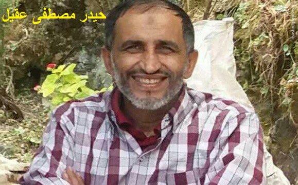 شهادت 4 رزمنده حزب الله در حلب+عکس