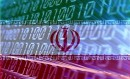 قدرت سایبری ایران، تهدید مهم اطلاعاتی آمریکا