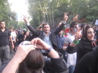 فرد دستگیر شده دو تابعیتی در گرگان کیست؟+عکس