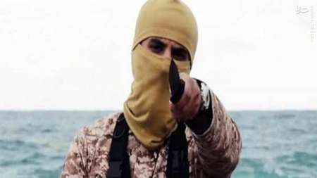 سرکرده های به هلاکت رسیده داعش +تصاویر