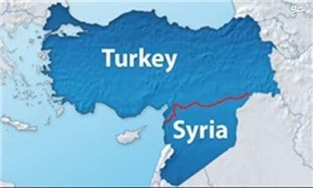 تک و پاتک ارتش سوریه و تروریستها در شمال حماه/ارتش سوریه حلب را مجددا محاصره کرد/ترکیه آتش بس با اکراد را رد کرد/شکست هجوم تروریستها در غوطه دمشق