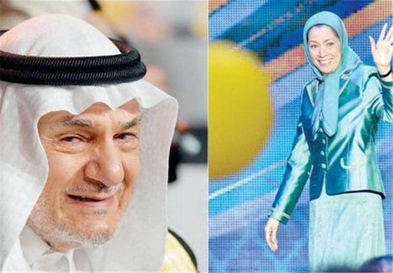 آیا هاشمی درباره رفتار خصمانه سعودیها علیه ایران دچار فراموشی شده است؟
