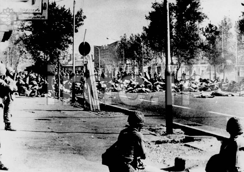 17 شهریور 57 در تهران چه گذشت؟