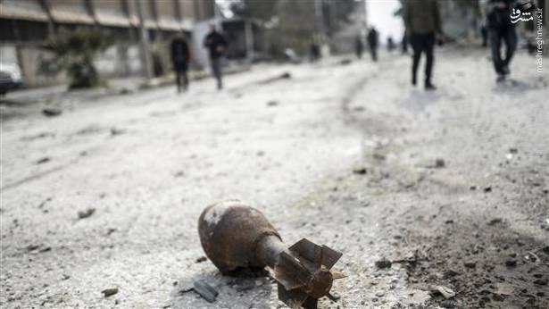 کُردهای خراسان کُرمانج و جمعیت کردهای ترکیه بیش از ترک ها می شود
