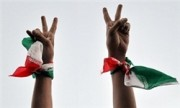 بررسی تبیینی مفهوم «عزت ملی» در کلام رهبر انقلاب