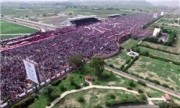 دشواری های عربستان پس از تظاهرات میلیونی صنعا