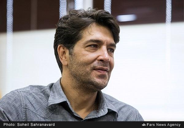 احمد نجفی: گرفتار جن و جِم شدهایم/ افشاگریهای «یوسف مرادیان» از مافیای پشت پرده انتخاب بازیگران