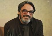 حسین علیزاده و شعبده بازی با صدا و تصویر
