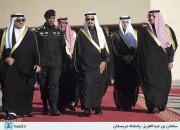 عربستان درباره ایران چه میداند؟