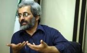 هفته دولت و نمایش بیاعتقادی به توان ملی