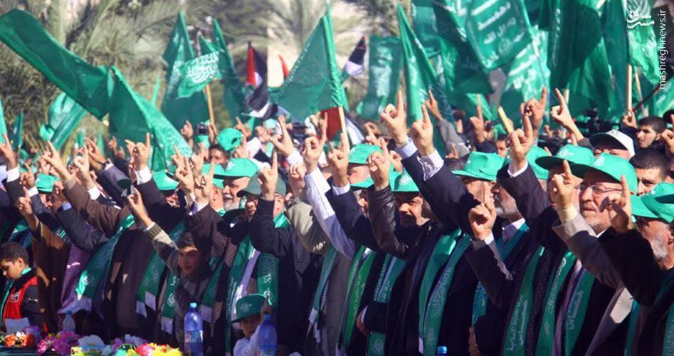 «مرد شماره یک» حماس چه کسی خواهد شد/ کدام نامزد انتخابات روابط بهتری با ایران دارد (روابط نامزدهای انتخاباتی با ایران چگونه است) +عکس