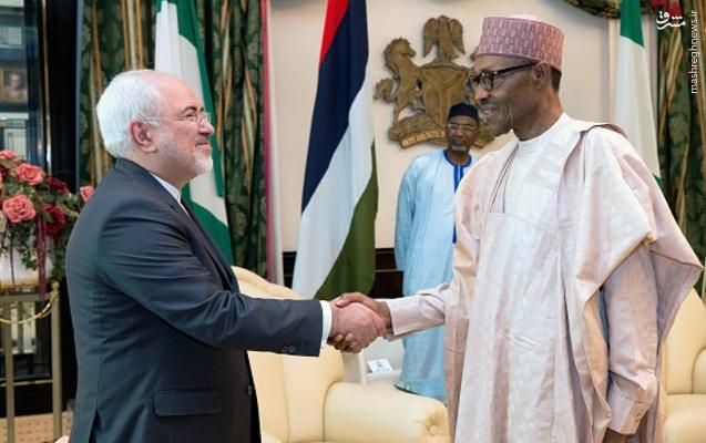 آیا اعتراض به وضعیت شیخ زکزاکی دخالت در امور دیگر کشورهاست؟/ دستاورد سفر ظریف به نیجریه چه بود؟