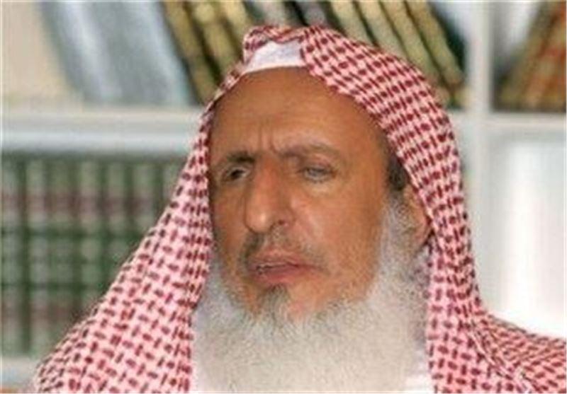 بازی سعودی با کارت حج و محرومیت ۳ کشور/سهمیه خاص نورچشمیها و نفوذ در پوشش حج+ تصاویر و آمار