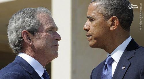 حق غنیسازی در مذاکرات با 1+5 به رسمیت شناخته نشد/ حمایت کلینتون از توافقی که یک «احمق» با ایران امضا کرد/ چرا برجام به مجلس نمیرود/ ترامپ: رئیسجمهور شوم کاری میکنم ایرانیها «مرگ بر آمریکا» نگویند/ کری: برجام کاری را کرد که تحریمها نتوانسته بودند انجام دهند/ تحریمهای ضدایرانی به آمریکا هم ضرر میزد/ همحزبی اوباما: رئیسجمهور بعدی باید برجام را لغو کند/ منتظر تحریمهای غیرهستهای باشید/ مسئولیت پایبندی آمریکا به برجام بر عهده خود ماست/ ترامپ: ما رهبران بسیار بسیار احمقی داریم/