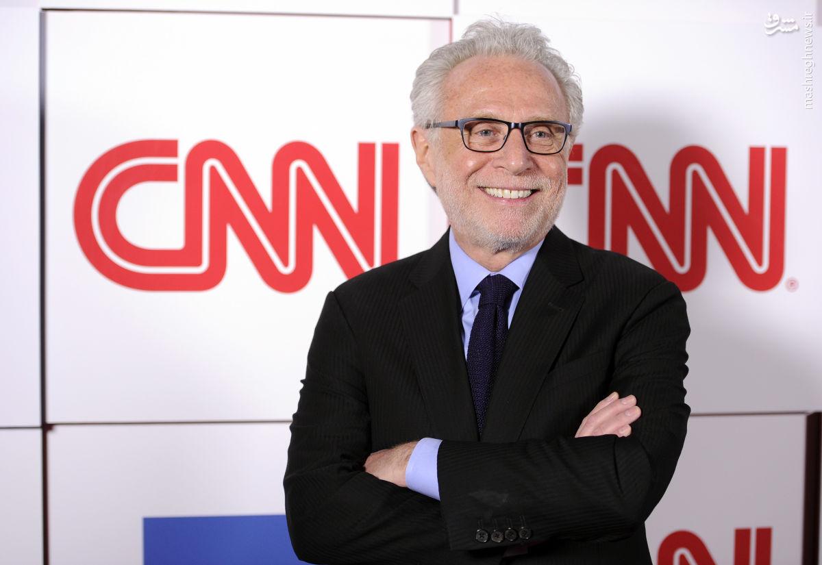 مجری CNN: نفروختن سلاح به سعودی ها «غیراخلاقی» است!