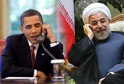 رسیدگی به بدعهدی و دبههای آمریکایی؛ برنامه چهارمین سفر روحانی به نیویورک
