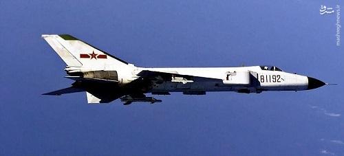 هواپیمای شناسایی