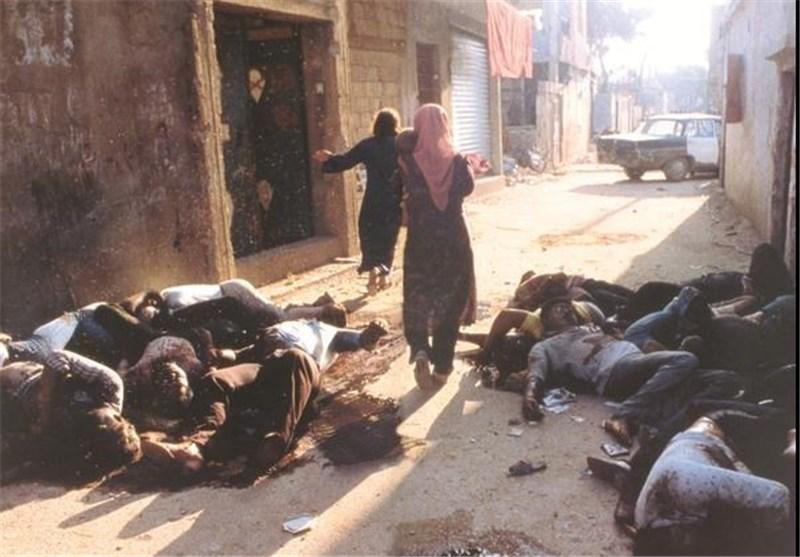سپتامبر؛ سند رسوایی رژیمهای اعتدالگرای عربی در جنایت بر ضد مردم منطقه