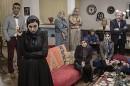 آیا وزیر ارشاد با سینمای فعلی برنده جنگ جهانی فرهنگی شده است؟!
