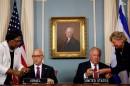 پیشکش 38 میلیارد دلاری به رژیم اسراییل پیش از ترک کاخ سفید +عکس