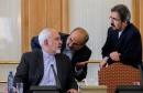 آقایان دیپلمات؛ تجاوز آمریکا و اسرائیل به سوریه هیچ جوابی ندارد؟
