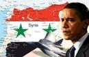 پیامهای آمریکا برای دوست و دشمن در پی حمله به مواضع ارتش سوریه