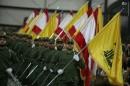 10 درس از پیروزی مقاومت در جنگ 33 روزه