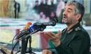 تفکر دوم خرداد به دنبال توقف انقلاب اسلامی است/ برخی مدافع رشوهگیری شدهاند