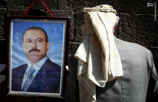 گزارشی که رعب و وحشت مقامات سعودی را به دنبال داشت/ از یگان نیروهای ویژه «کتیبه 7/7» یمنیها چه میدانید