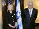 حمله به سوریه؛ امتیاز اوباما به صهیونیستها در ازای انتخابات 2016
