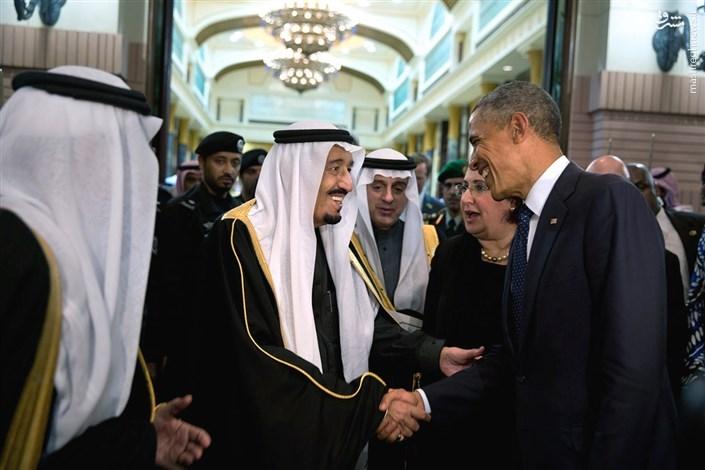 آیا بحران مالی روابط سعودیها با مصر را تیره میکند/