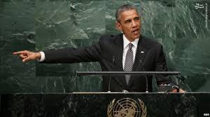 آقای اوباما کدام را باور کنیم: انتقاد بالقوه از اسرائیل یا کمک بالفعل به این رژیم