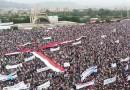 وقتی همه دنیا از تغییر معادله در یمن حرف میزنند و وزارت خارجهای که دیپلماسی سکوت را دنبال میکند