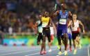 بردهداری نوین در جهان ورزش با عنوان تغییر تابعیت