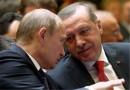 شورش کُردی؛ رمز تغییر رفتار ترکیه/ نقشه اردوغان برای برهم زدن تاکتیک آمریکا در سوریه