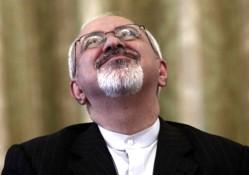 یکی از نقاط قوت برجام کمک آن به گزینه نظامی علیه ایران است/ برداشته شدن تحریمها 4 تا 6 ماه طول خواهد کشید