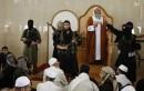 سناریو مطلوب رژیم صهیونیستی و آمریکا برای غزه/ داعش در غزه چه ماموریتی دارد/ اجماع جهانی برای حمله به یک باریکه +عکس