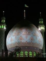 کارکردها و ظرفیتهای فرهنگی مساجد برای مقابله با نفوذ فرهنگی