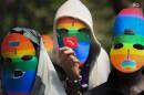 چگونه حقوق «همجنسبازها» به توسعه دموکراسی در خاورمیانه کمک میکند؟!
