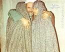 دختران هاشمی رفسنجانی از افشای کدام واقعیت تاریخی واهمه دارند +تصاویر و سند