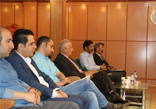 سعدالله زارعی: آنچه در پایگاه هوایی نوژه گذشت یک توافق نظامی و کاملا قانونی بود