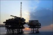 فیلم/ رونمایی از پشت پرده قراردادهای جدید نفتی
