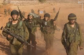 گزارشی مرکز مطالعاتی امنیت داخلی اسرائیل از یک جنگ حتمی/ دردسرهای حضور جنگندههای روسی برای ارتش رژیم صهیونیستی /آماده انتشار