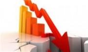چه میزان از مشکلات اقتصادی به برجام ارتباط دارد؟