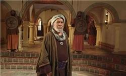 از خوجه ممد «شیلات» تا مفتی شش انگشتی «هزار دستان»