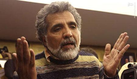 ماجرای اقامت پنهانی میگوئل لیتین در تهران!