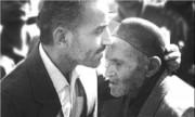 رهرو امام و فرزند ملت